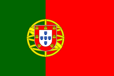 Language flag